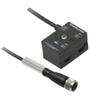 PLC Accessories -- 1263490