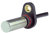 SNDH-T Series, Hall-effect quadrature speed and direction sensor, 555 mm [21.85 in] cable, straight exit -- SNDH-T4L-G01