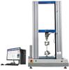 Automotive Tensile Testing Machine -- HD-B604-S / HD-B604B-S