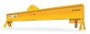 High-Capacity Lifting Beam -- HCLB Series - Image
