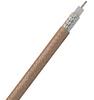 RG400/U COAXIAL CABLE 50 OHM M17/128-RG400 -- RG400U