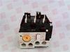 FUJI ELECTRIC TK-E02-800 ( THERMAL OVERLOAD RELAY, 5-8AMP ) -Image