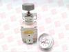 SMC IR2010-N02BG ( REGULATOR, PRECISION MODULAR ) -Image