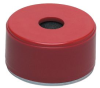 Damping magnet -- E10754 -- View Larger Image