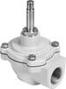 Basic valve -- VZWE-E-M22C-M-G34-200-H -Image