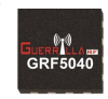RF & MW LNA -- GRF5040 -Image