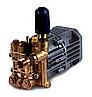 Pump, HG-2425,Axial W/Unloader, -- 105800