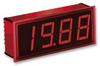 Digital Panel Voltmeter -- 34M5690