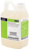 Hillyard Green Select® Bathroom Cleaner - 1/2 Gal. -- RESTROOMCGC2 -- View Larger Image