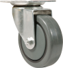 "4"" Precision Bearing Swivel Caster -- 8161531"