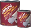 Titebond Solvent Free Multi-Purpose Flooring Adhesive -- 5116
