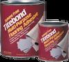Titebond Solvent Free Multi-Purpose Flooring Adhesive -- 5115