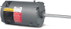 CFM Series AC Motor -- CFM3136A