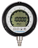 Digital Pressure Gauge with Data Logging and Bar Graph Display, 0 to 60 psi, 4 to 20 mA Output -- EW-68086-42