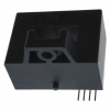 Current Sensors -- 398-1045-ND - Image