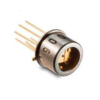 760nm Single Mode VCSEL with Peltier Element and Thermistor in TO510 -- 760nm SM TO510