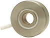 Subminiature Donut Load Cell -- Model XLD050