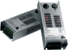 Single Output - AC Input High Voltage Power Supply -- B Series