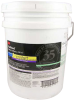 3M Fastbond 30NF Contact Adhesive Green 5 gal Pail -- 30NF GREEN 5 GALLON PAIL