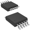 Converter - ADC -- AD7091BCPZ-RL - Image