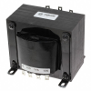 Power Transformers -- 595-1706-ND -Image