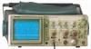 Analog Oscilloscope -- 2215A