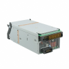 AC DC Converters -- 454-1504-ND - Image