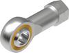 Rod eye -- SGS-3/4-16 -Image