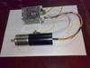 Slotless BLDC Motors -- BL4080
