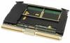 C162 Core™ i7 6U VME SBC