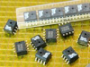 Solid State Pressure Sensor -- SOP30 Series