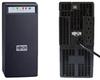 Tripp Lite OmniSmart 500VA Tower UPS with Built-in Isol.. -- OMNI500ISO