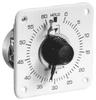 Eagle Signal Controls AB Manuflex® Handset Timer -- AB44A6