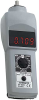 LCD Tachometer -- DT105A - Image