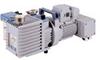 BrandTech RC6 Chemistry-HYBRID Vacuum Pump -- sc-13-689-411 - Image