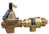 Boiler Feed Water Press Regulator -- B911S