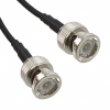 Coaxial Cables (RF) -- ACX2308-ND -Image