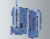 Isolated Signal Doubler / Signal Splitter -- VariTrans® A 20300 -- View Larger Image