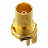Coaxial Connectors (RF) -- 0731712600-ND - Image