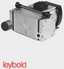 DIVAC Backing Pumps for Turbomolecular Pumps -- DIVAC 4.8 VT-Image