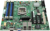 Intel® Server Board S1200BTSR