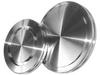 ISO Optional Fastener Blank