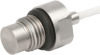 Subminiature Pressure Transducer -- Model XPMF03