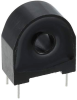 Current Sense Transformers -- 399-12116-ND
