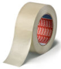 Finely cCêped Paper Masking Tape for Paint Spraying -- 4316 PV3 -- View Larger Image