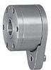 MZEU-35 mm Bore Cam Clutch -- MZEU35E2+E3 -Image