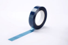 Polyester Film Electrical Insulating Tape -- 9148 -Image