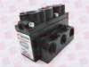 INGERSOLL RAND A212PS ( 1/4IN NPT, 4WAY, 150PSI MAX ) -Image