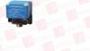 CONTRINEX DW-AD-601-C40 ( RECTANGULAR INDUCTIVE SENSORS ) - Image