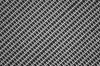 Single Layer Filter Mesh -- Twilled Weave -Image